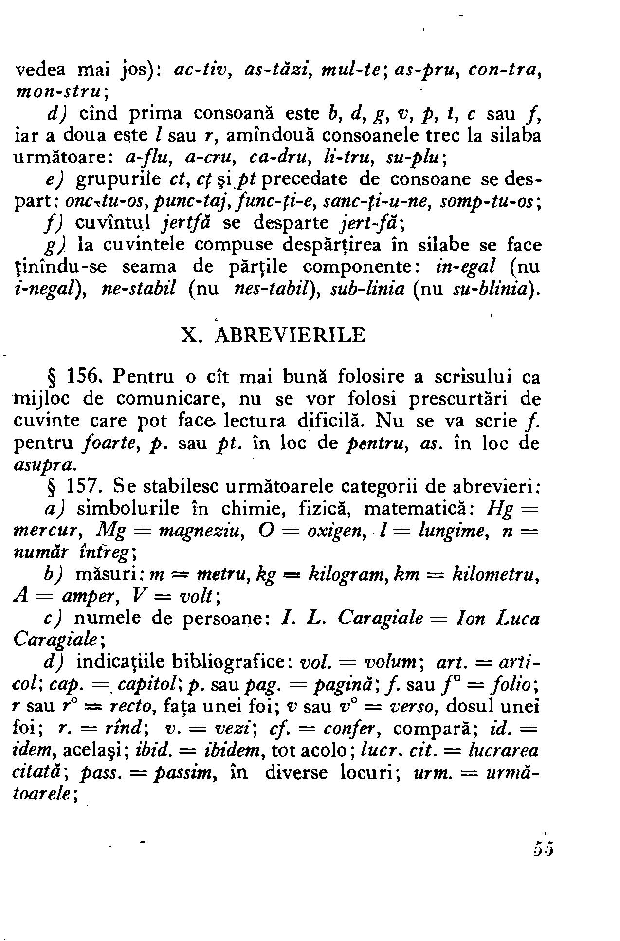 1954 - Mic dicționar ortografic (53).png