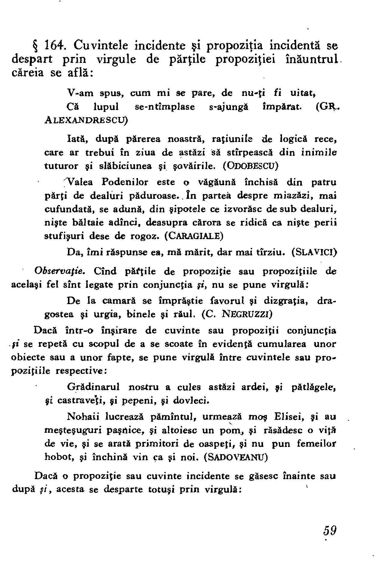 1954 - Mic dicționar ortografic (57).png