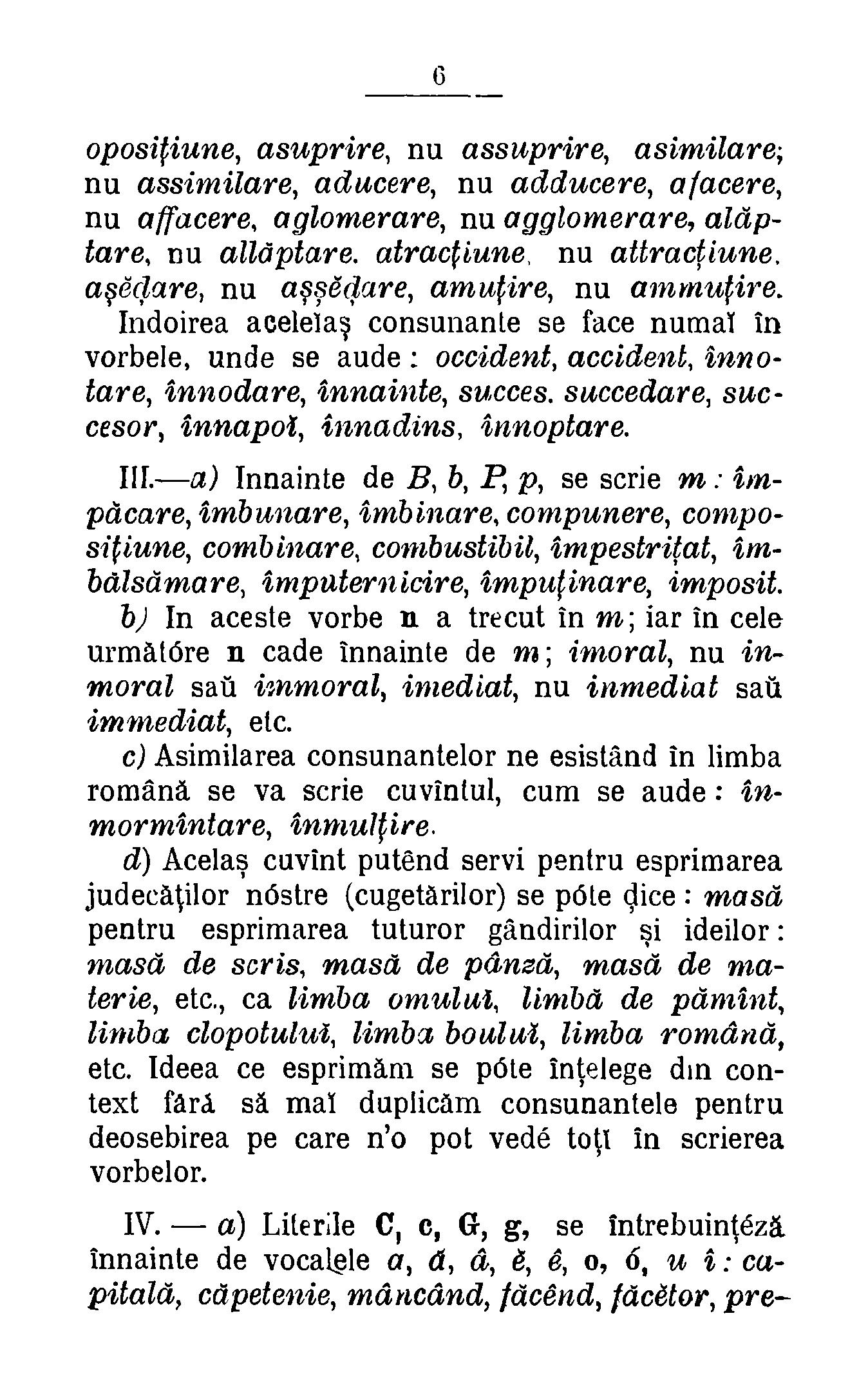 1899 - Ortografie (6).png