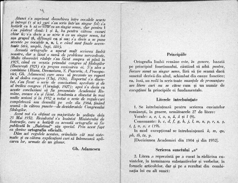 Regulile ortografice 1932 - 2.png