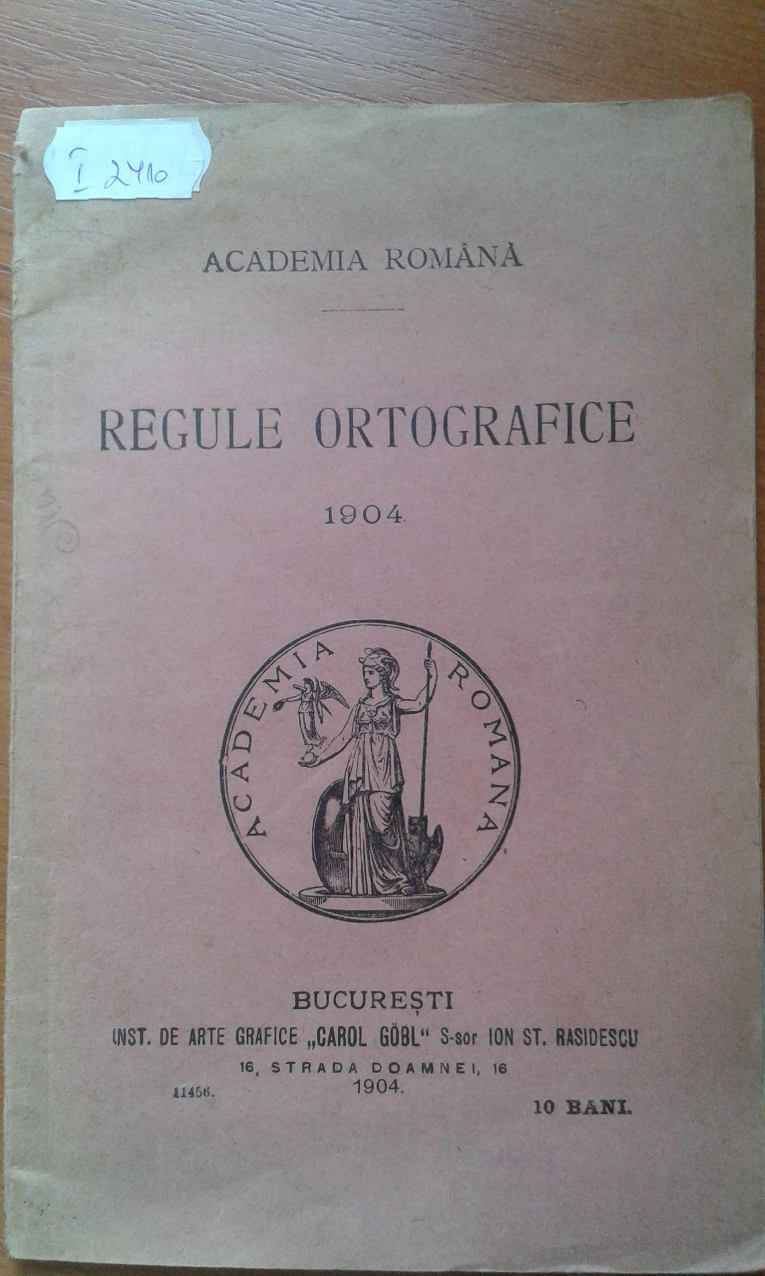 1904 - Regule ortografice (1).jpg