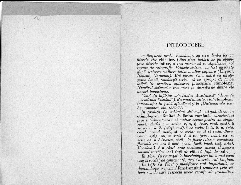 Regulile ortografice 1932 - 1.png