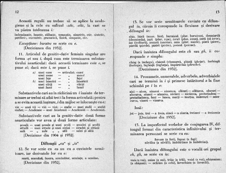 Regulile ortografice 1932 - 6.png