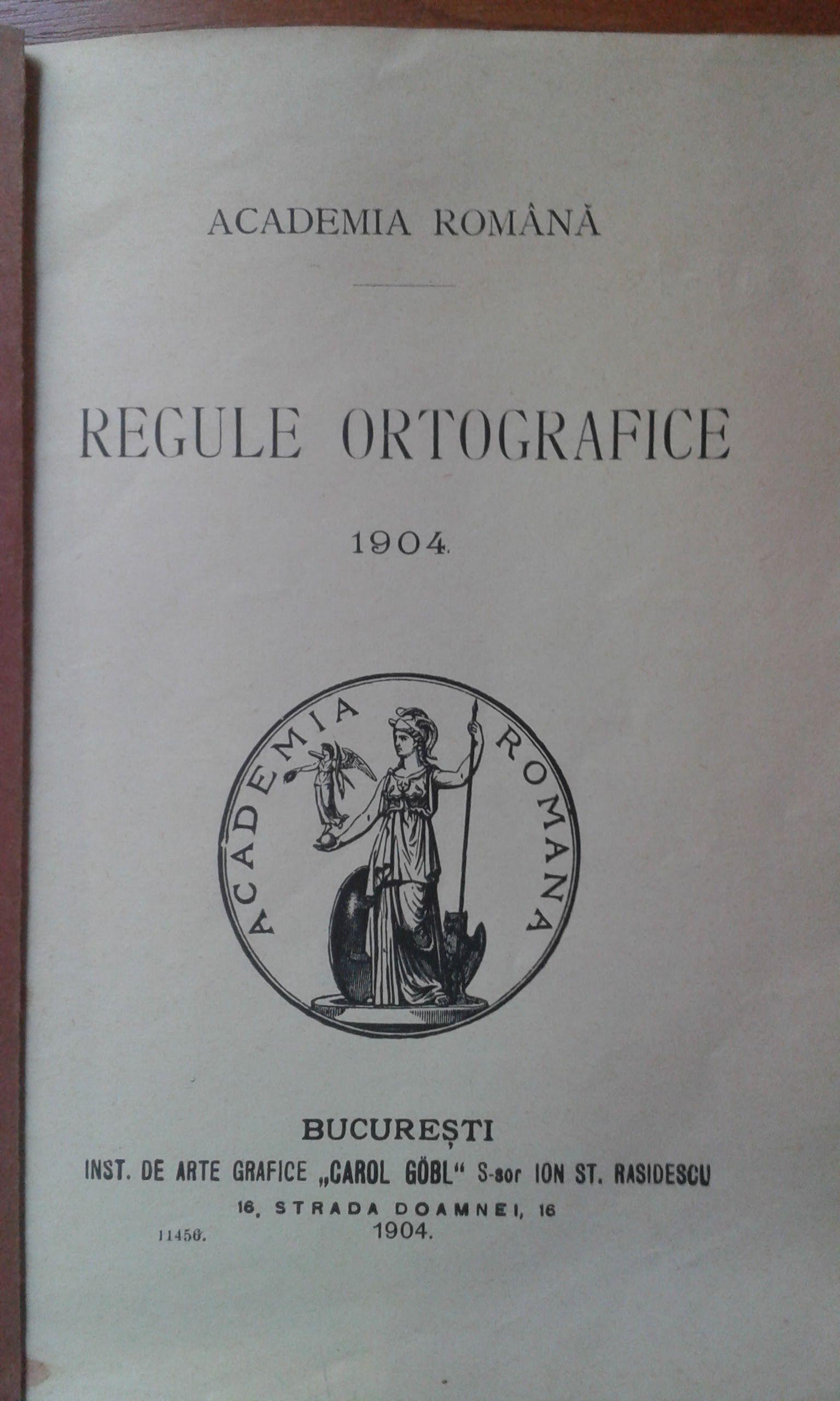 1904 - Regule ortografice (2).jpg