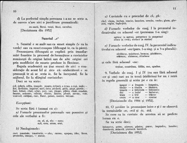 Regulile ortografice 1932 - 5.png
