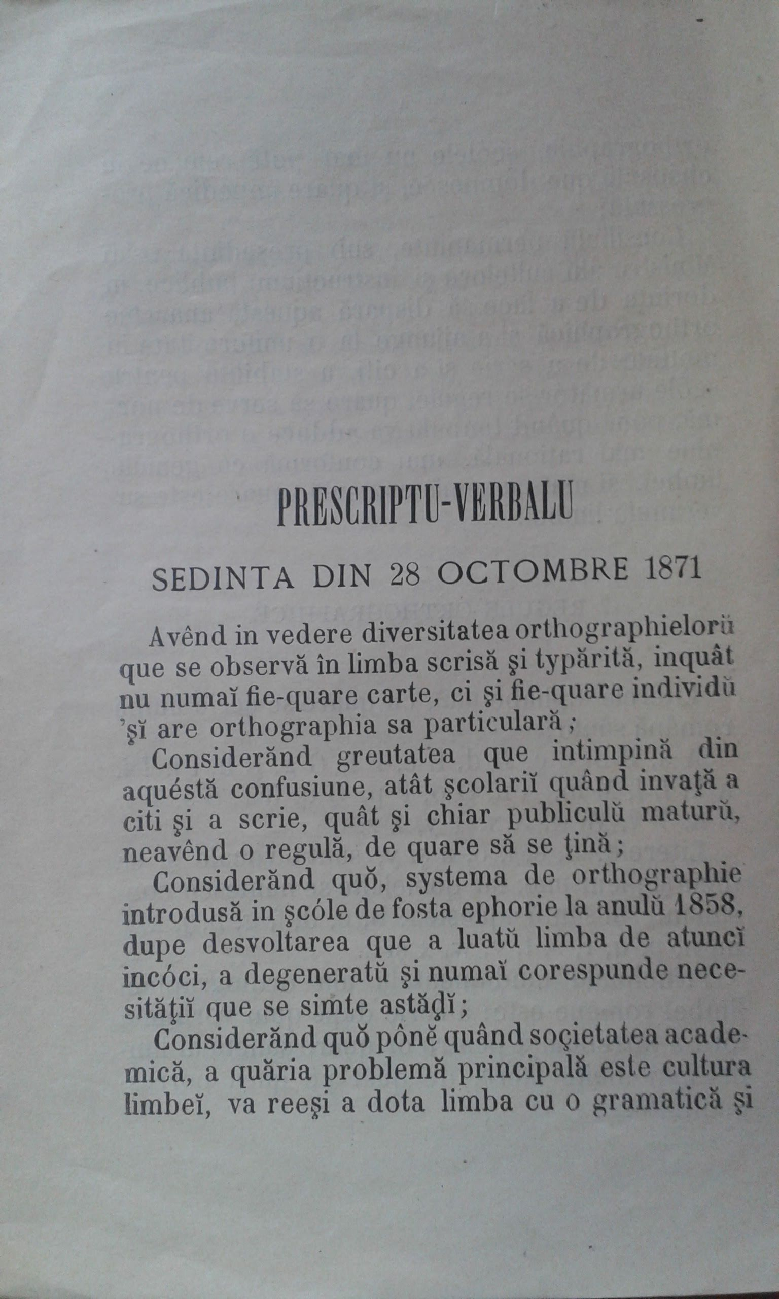 Regule ortografice 1871 (2).jpg