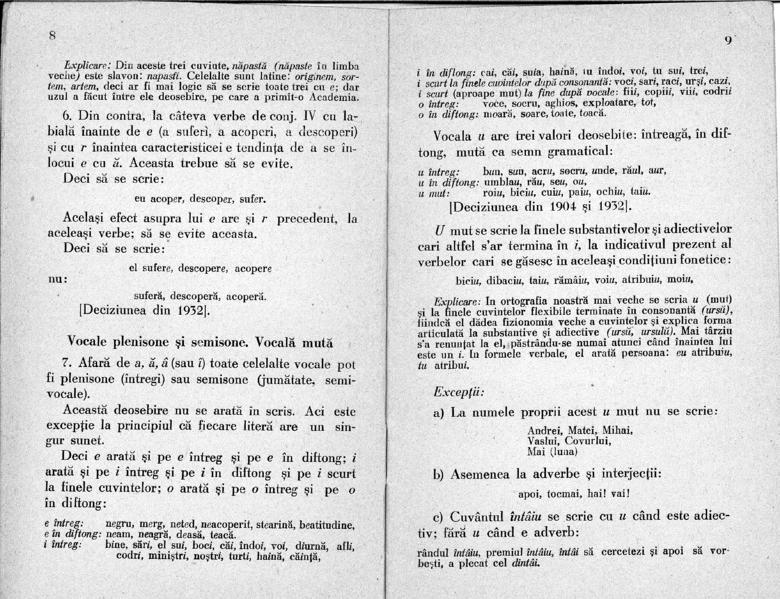 Regulile ortografice 1932 - 4.png