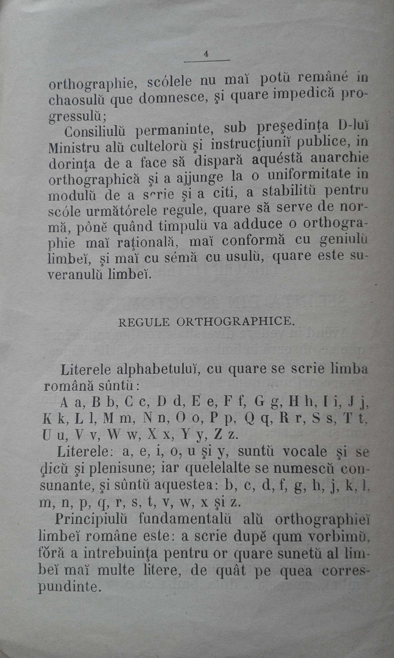 Regule ortografice 1871 (3).jpg